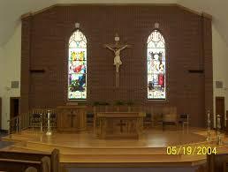 Encuentros en El Altar