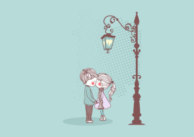 Amar a Tu Pareja