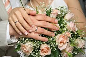 Para Tener  un Buen Matrimonio Sólido