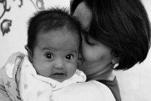 Consejos Para Ser Buena Mamá