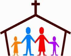 Los Niños y los Sermones
