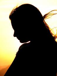 Mujeres de la Biblia – Programa