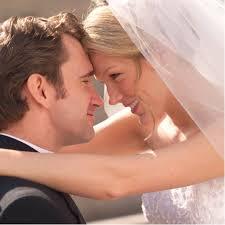 Cuatro Principios Bíblicos Para El Matrimonio Feliz