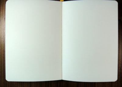 Un Nuevo Cuaderno Para Clarita