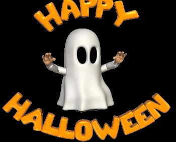 Cuidemos a Nuestros Hijos – Halloween