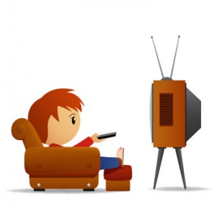 kid-and-tv-300x298
