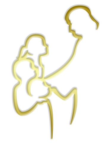 Logo De Ministerio Infantil - newhairstylesformen2014.com