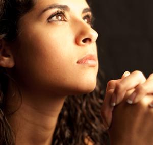 Programa Día Internacional de Oración