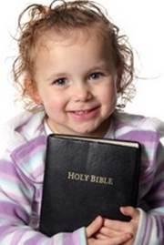 Ideas de Trabajos Misioneros Para Niños